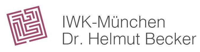 iwk-muenchen.de