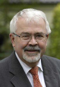 Dr. Becker, Institut für Wirtschaftsanalyse und Kommunikation